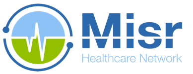 Misr HealthCare Network