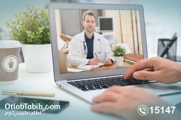 تواصل-مع-دكتور-امراض-ذكورة-اون-لاين