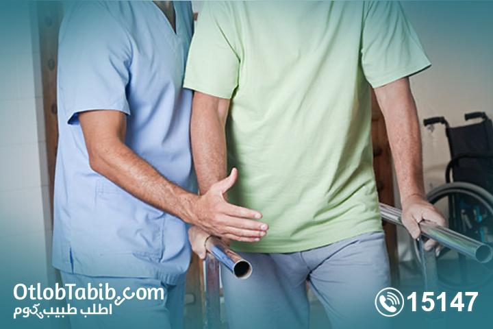 دكتور-علاج-طبيعي-كشف-منزلي-اكتوبر