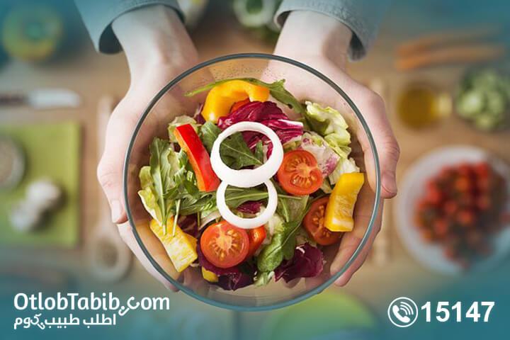 وجبات-التهاب-البنكرياس