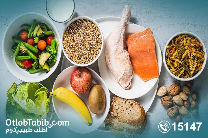 أهم-إرشادات-تغذية-مرضى-الكلى