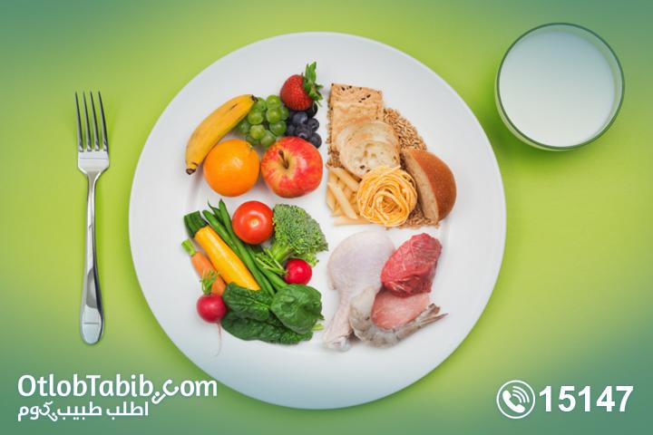 طعام-مرضى-الغسيل-الكلوي