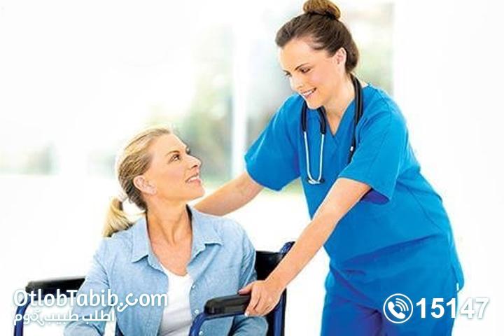 خدمة-تمريض-منزلي