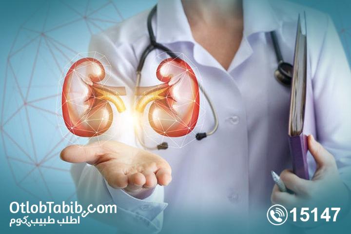طرق-التخلص-من-التهاب-المثانة