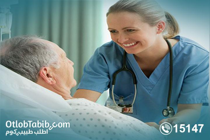 اماكن-رعاية-المسنين