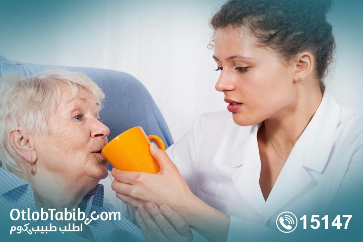 اهداف-برامج-رعاية-المسنين