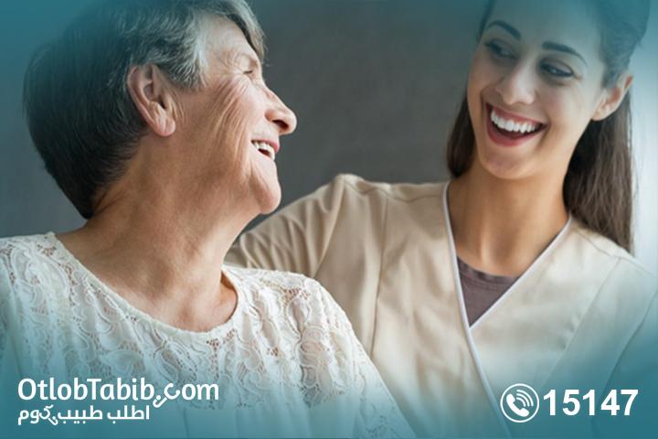 اهداف-رعاية-المسنين