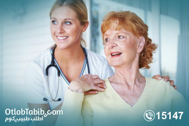 برنامج-رعاية-صحة-المسنين