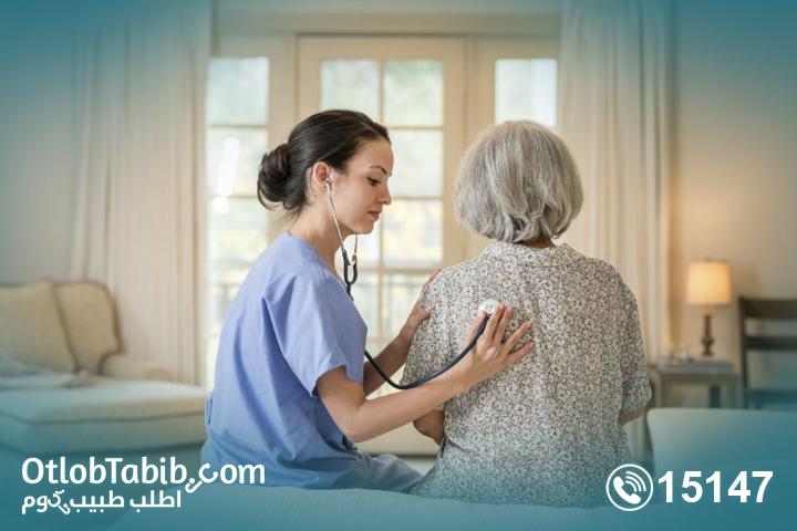 دار-رعاية-المسنين-بالشيخ-زايد
