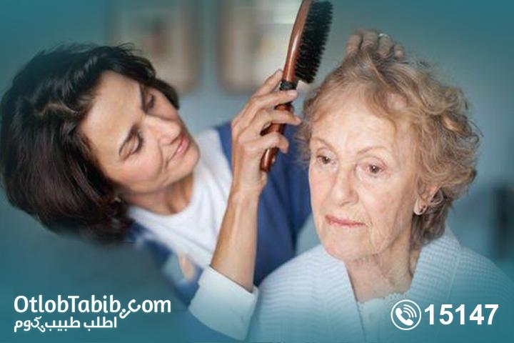 دور-الخدمة-الاجتماعية-في-رعاية-المسنين