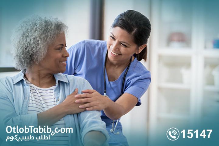 رعاية-المسنين-نفسيا