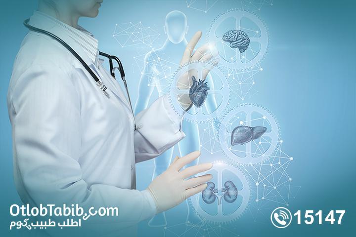 دكتور-الأمراض-الباطنية