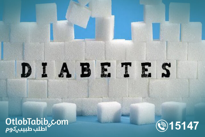 اعراض-مرض-السكر