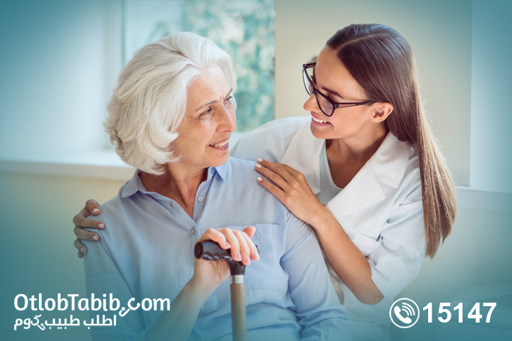 مكتب-رعاية-المسنين