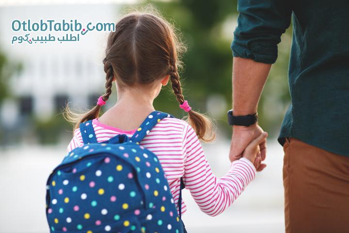 اهم نصائح للطفل فى دخول المدارس وتساعد الطفل على التركيز في المذاكرة