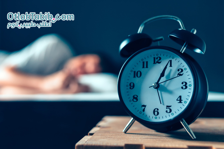 نصائح للنوم بسهولة وتجنب الأرق وعدم الراحة ليلًا
