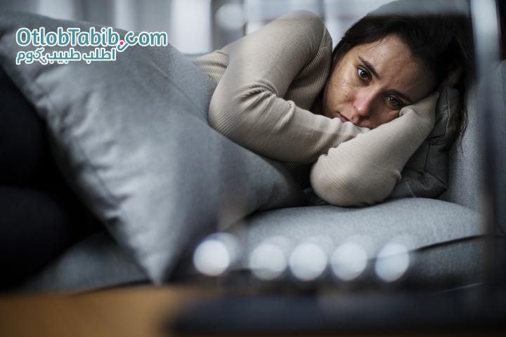 الاكتئاب الموسمي – أعراضه، أسبابه، ونصائح للتعايش معه