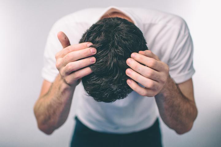 نصائح للتخلص من قشرة الشعر في الشتاء