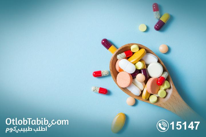 تعرف على دواء التهاب المثانة وهل للاعشاب أهمية؟ وبعض النصائح المهمة