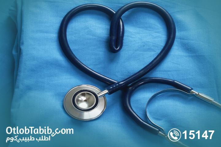 اسعار التمريض المنزلي في مصر وكيفية اختيار افضل مكان للتمريض المنزلي