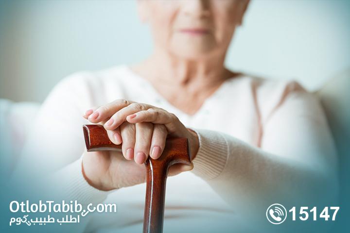 رعاية المسنين وحسن معاملتهم.. تعرف على نصائح رعاية المسنين