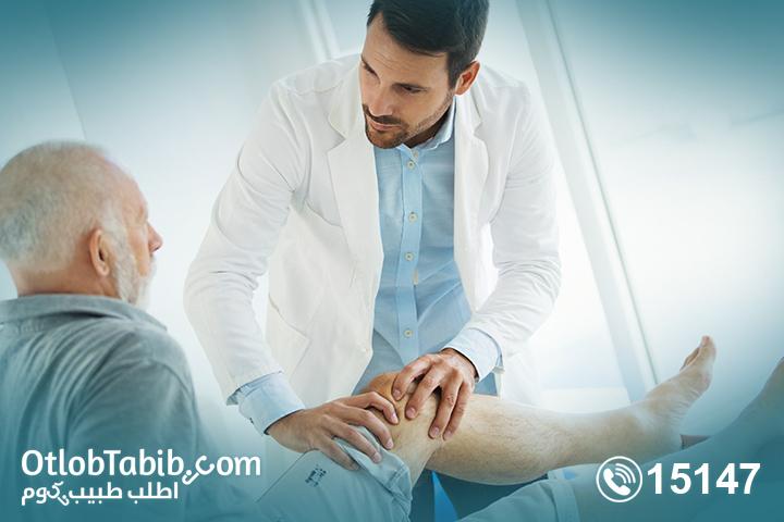 هل تحتاج الوذمة اللمفية لـ جلسات علاج طبيعي على الجسم؟ إعرف الإجابة الآن!