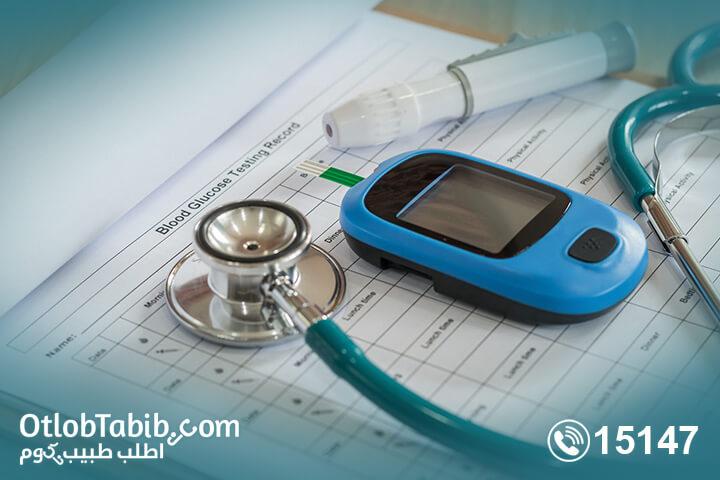 المعلومات الكاملة عن مرض السكر .. إعرف مقدمات السكري وأعراضه