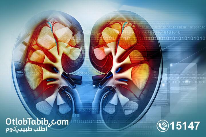هل أنت معرض لـ التهاب الكلية الخلاليّ ؟ إعرف الإجابة