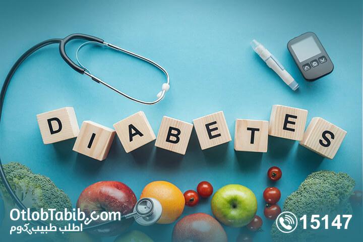 أبرز الأسئلة لدى مريض السكر .. تعرف على إجابتها الآن!