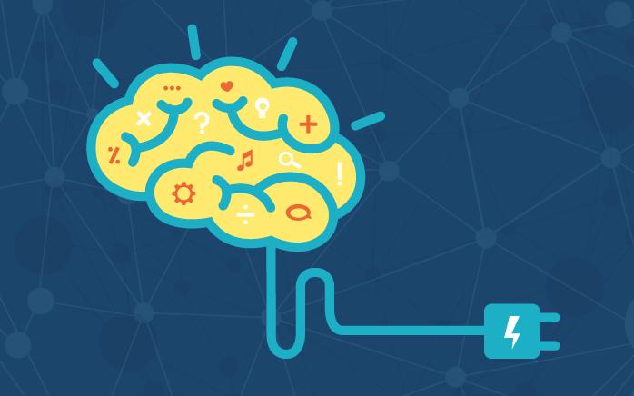 دماغك: الكمبيوتر البشري ... حقائق مدهشة