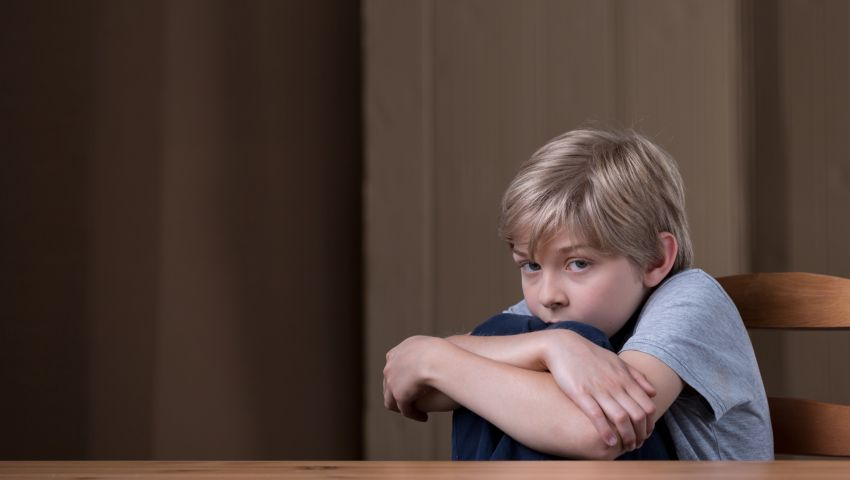 7 نصائح لزيادة ثقة طفلك بنفسه