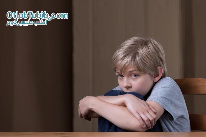 اهم طرق وافكار تعزيز ثقة طفلك بنفسه وبعض الاشياء التى تساعده