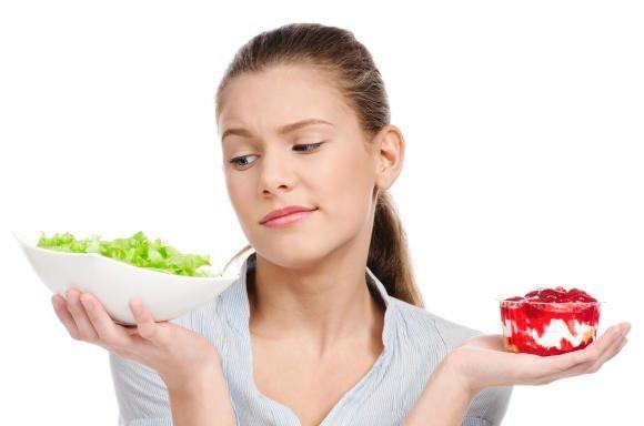 كيفية الوقاية من سوء التغذية