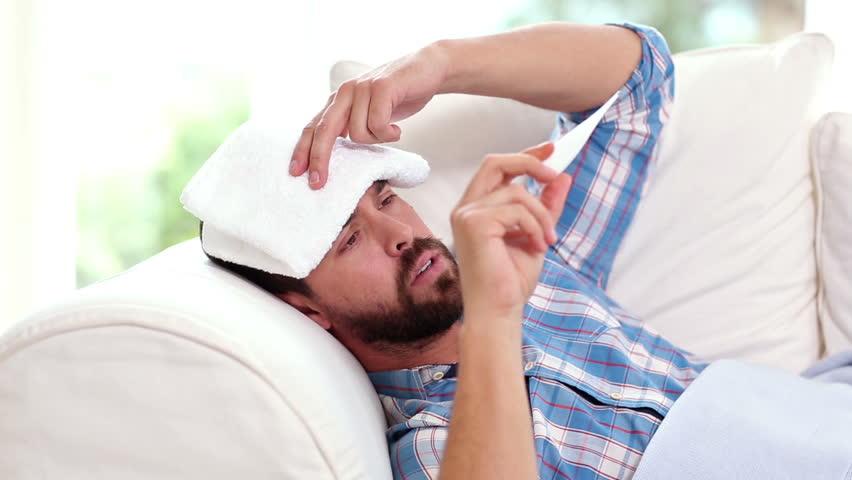 البرد وسنينه: 9 نصائح بسيطة لتجنب الإصابة بالبرد أو الانفلونزا