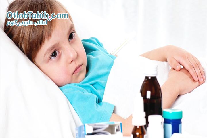 12 نصيحة للحفاظ على صحة طفلك خلال فصل الشتاء
