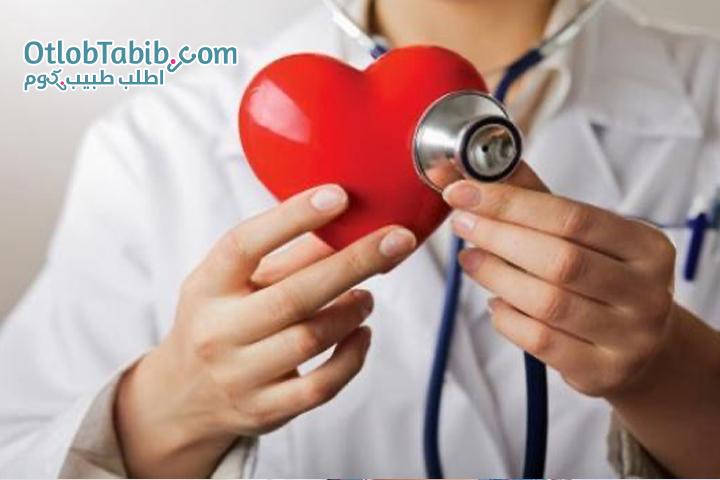 إزاي تخلي بالك على صحتك: 11 نصيحة للحفاظ على الصحة العامة