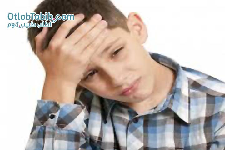 متى يجب زيارة طبيب الاطفال واي الاعراض التى تجعلك تحتاجين الى طبيب