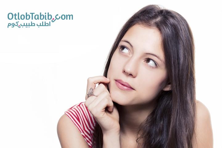 7 نصائح عملية لصحة المهبل