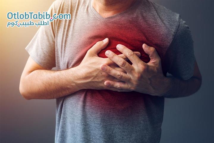 إزاي تتجنب الإصابة بنوبة قلبية أو سكتة دماغية؟