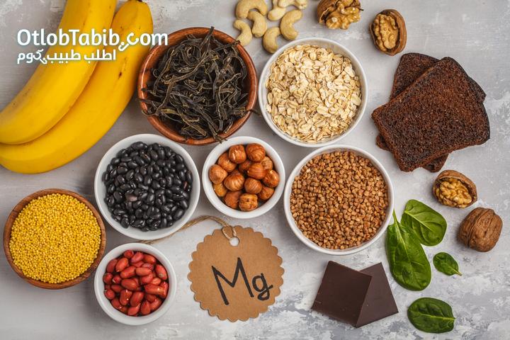 اهم فوائد المغنيسيوم في الجسم وكيفية التوازن بين الزيادة والنقصان