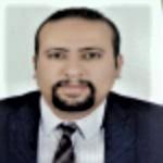 Mahmoud Eldegwey Ahmed