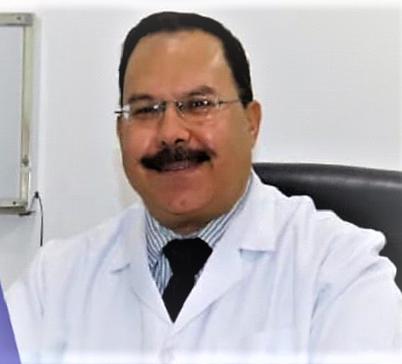 Essam Mohammed Ali Ahmed