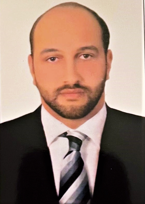 Mohammed Ibrahim Ahmed Medhat
