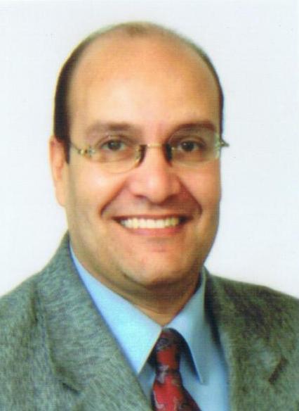 وائل كمال الدين